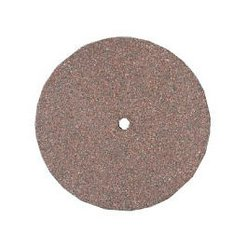 Disc de debitare 24 mm (36 buc) (409)