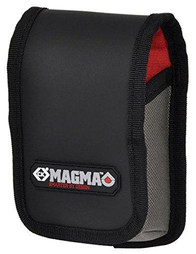 Geantă husă pentru telefon Magma MA-2722