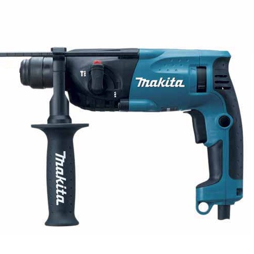 Ciocan rotopercutor SDS-plus MAKITA HR2230