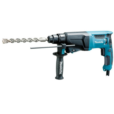 Ciocan rotopercutor SDS-plus MAKITA HR2300