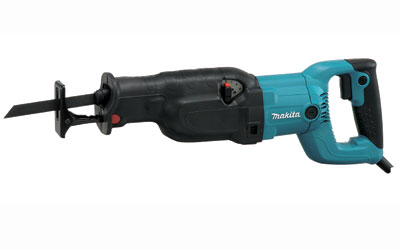 Fierastrau alternativ electronic MAKITA JR3060T