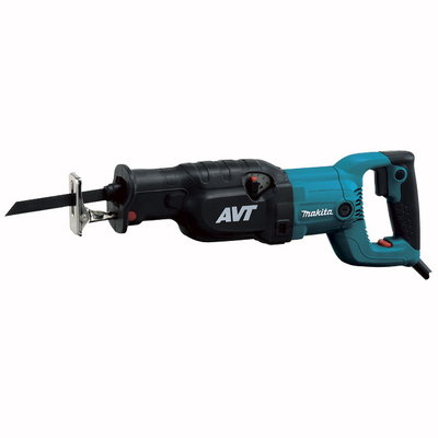 Fierastrau alternativ electronic MAKITA JR3070CT