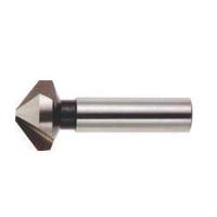 Tesitor conic DIN335 forma C