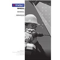 Catalog TIVOLY